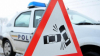 Accident TERIBIL la Bacău. Două persoane și-au pierdut viața, iar altele două sunt rănite