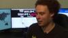 Motivul pentru care tânărul britanic care a reușit să împiedice răspândirea virusului WannaCry a fost arestat