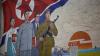 Coreea de Nord a condamnat la moarte patru jurnalişti. Care este motivul