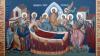 Creştinii ortodocşi de stil vechi marchează astăzi Adormirea Maicii Domnului