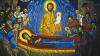 Tradiţii şi obiceiuri de Sfânta Maria. Ce trebuie să facă fetele care doresc să se mărite