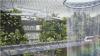 Aeroportul viitorului. Cum vor fi surprinşi pasagerii care vor fi în tranzit prin Changi Airport din Singapore (VIDEO)