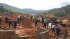 Peste 300 de oameni au murit în Sierra Leone, din cauza inundaţiilor provocate de ploile puternice