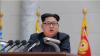 Reuniune diplomatică fără precedent în Coreea de Nord