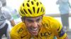 Ciclistul Alberto Contador se va retrage din activitate după Turul Spaniei