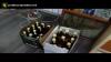 Hotel plin de nereguli: Alcool de provenienţă dubioasă, mâncare expirată şi igienă precară
