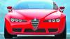 Grupul auto Fiat Chrysler ar putea fi spart în mai multe entități și achiziționat de către chinezi
