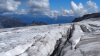 TRAGEDIE în Alpi: Cinci alpinişti au murit, iar unul este în stare gravă