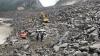 China: Cel puțin 30 de morți în două alunecări de teren