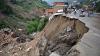 Dezastru natural în China. 15 persoane au murit în urma unei alunecări de teren