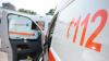 Accident teribil în Italia. O româncă a fost lovită mortal de o mașină