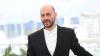 Regizor premiat la Cannes, arestat pentru că ar fi avut un rol într-un caz de deturnare de fonduri guvernamentale