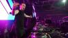 Cadou inedit pentru DJ-ul Andrew Rayel la concertul de aseară din PMAN. Ce i-a dăruit o fană (VIDEO)