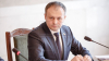 Andrian Candu: Republica Moldova nu va sta în genunchi în fața niciunui stat
