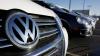 Sărbătoare la Volkswagen. Producătorul auto a ansamblat automobilul cu numărul 150 de milioane