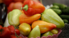 CONTROALE în grădiniţele din Capitală. Fructele şi legumele lipsesc de pe mesele copiilor