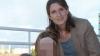 La doar 13 ani a reușit să-și salveze mama de la moarte. Medicii au rămas șocați de gestul fetiței