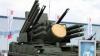 Moscova vrea o cotă mai mare pe piaţa mondială armamentului