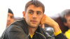Igor Armaş, fundaşul echipei noastre naţionale de fotbal, va evolua în acest sezon în tricoul clubului Anji Mahacikala