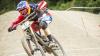 Salturi în viteză și multă adrenalină! Aaron Gwin a devenit campion mondial la Mountainbike