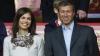 Luna august a deschis sezonul despărţirilor. Miliardarul Roman Abramovici se desparte după o relaţie de zece ani