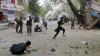 Atac sângeros în Afganistan. 29 de oameni au murit, în urma unui atentat terorist
