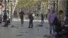 Identitatea atacatorului din Barcelona a fost stabilită. Autorul masacrului este Younes Abouyaaquoub, un marocan de 22 de ani