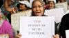 Zi istorică pentru femeile din India! Curtea supremă a interzis divorţul tradiţional musulman