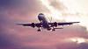 CLIPE DE PANICĂ! Un avion, cu 64 de oameni la bord, a aterizat pe un aeroport din Varșovia fără roata din faţă