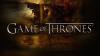 Noi scenarii din serialul Game of Thrones au fost publicate. Hackerii cer 6 milioane de dolari ca să se oprească