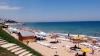 Noi reguli pe plajele din România, după ce 18 oameni s-au înecat vara aceasta