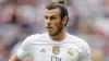 Bucurie pentru fani! Vedeta lui Real Madrid, Gareth Bale va veni la Chişinău