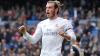 Gareth Bale a bucurat un fan. SURPRIZA pe care i-a făcut-o unui puşti (VIDEO)