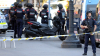 Primarul din Nisa: Oraşele europene au nevoie de mai multe fonduri pentru a îmbunătăţi securitatea