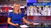"""Moment """"FIERBINTE"""" la BBC! Ce s-a văzut în timpul ştirilor de dimineaţă (VIDEO VIRAL)"""