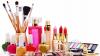Ingrediente PERICULOASE conținute de produsele cosmetice