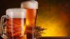 Astăzi este sărbătorită Ziua internațională a berii. Lucruri mai puţin cunoscute despre această băutură