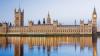 Invazie de șoareci la Palatul Westminster. Rozătoarele au provocat pagube de peste 170.000 de dolari