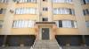 Serviciul Fiscal atenţionează cetăţenii să înregistreze la SFS contractele de dare în chirie a apartamentelor