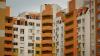 Numărul ipotecilor a crescut. Moldovenii apelează tot mai des la creditele cu garanţii imobiliare