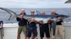 Incredibil! A prins cel mai mare pește din apele Marii Britanii. Cum arată