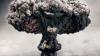 Vezi cum se aude explozia unei bombe atomice testată în anul 1953