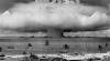 Japonia comemorează astăzi 72 de ani de la primul bombardament atomic din istorie