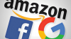 """The Guardian: """"Trebuie să naționalizăm Google, Facebook și Amazon. Iată de ce"""""""