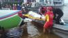 Brazilia: 41 de oameni au murit în urma a două naufragii
