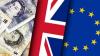Marea Britanie intenționează să negocieze cu Bruxellesul o uniune vamală temporară