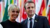 Brigitte Macron a primit un rol oficial la Palatul Elysee. Ce angajament va avea prima doamnă