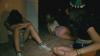 Corfu, destinația cu cea mai proastă reputație. Vezi cele mai penibile imagini cu bețivi și vagaboande (FOTO)