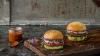 Revoluție pe piața fast-foodului din Elveția! Burgerii din insecte, un nou deliciu culinar