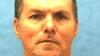 Primul deținut alb, condamnat pentru crime rasiale, a fost executat printr-o injecție letală